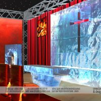 ICE ARCHITECTURE (6)